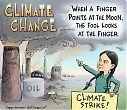 Climate strike - Greta Thunberg