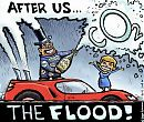 After US The Flood!