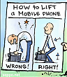 how_to_properly_lift_mobile_phone_e.png