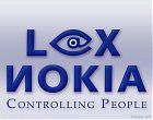 Lex Nokia - snooping law in Finland
