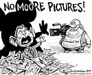 No Moore Pictures