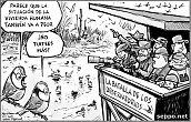 La batalla de los observatorios - evento ornitológico