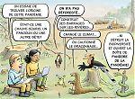 pandemia_pangolin_fr.jpg
