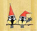 birdlife_joulukortti_b_fi.jpg