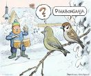 Pihabongaus