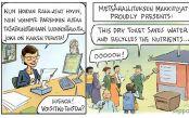 Talous ja luonnontalous