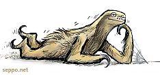 Kolmivarvaslaiskiainen