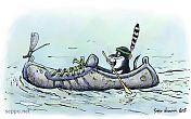 Uudelleenkäyttö – kenkävene