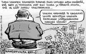 Paavo Lipponen ja kansanvalta