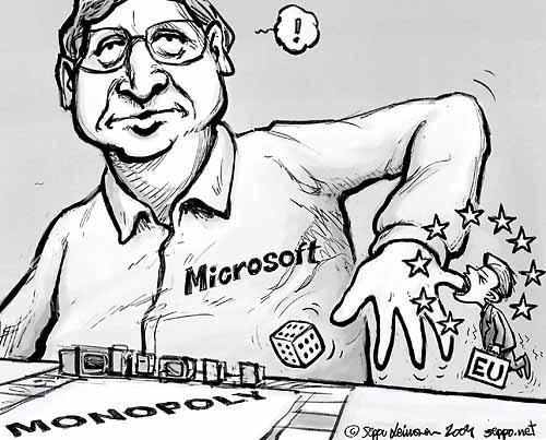 eu_vs_microsoft_fi_04.jpg