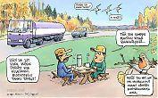 Biodiesel öljy ja biopolttoaineet