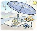 uusiutuva energia - tutkimus ja innovaatiot