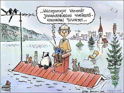 johannesburg_vesitys_500.jpg