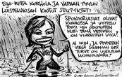 eija-riitta_korhola_ilmasto.jpg