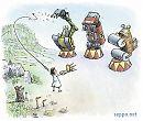 Maaperän suojelu