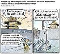 Kemijoki Oy ja Elyn virkamies ja esteellisyys
